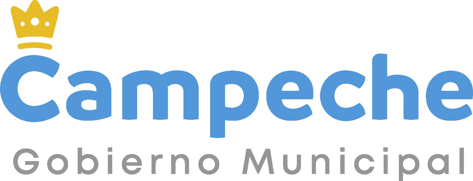 H. Ayuntamiento de Campeche